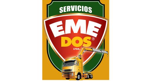 Servicios Eme Dos ltda